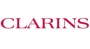 Free 5-Piece Gift + 3 Free Samples + Free ShippingFor International Women's Day @ Clarins