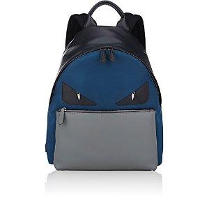 Fendi Buggies Backpack | Barneys New York