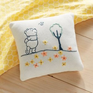Extra 25% OffKids Bedding Sale @ Hanna Andersson