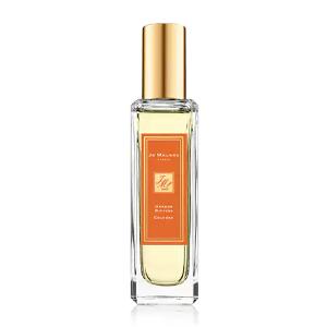 Orange Bitters Cologne 30ml | Jo Malone