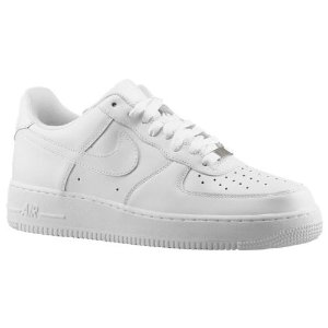 Nike Air Force 1 Low - Men's at Champs Sports