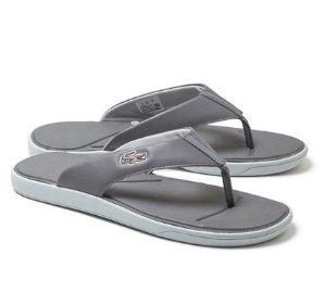 $38.99($65)Lacoste Men's L.30 Sandals