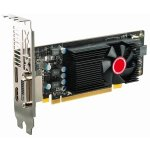 XFX AMD Radeon RX 550 4GB GDDR5 Graphics Card