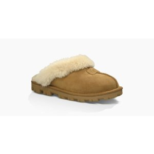UGG® | Women's Coquette Slipper | Free Shipping on UGG.com