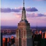 New York Explorer Attractions Pass