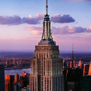 $79+New York Explorer Attractions Pass