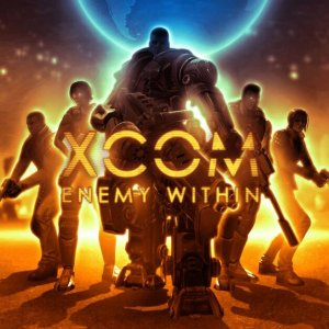XCOM®: Enemy Within - Google Play