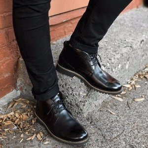 Extra 40% OFF+FSRockport Men's Dress Shoes Causal Shoes Sale