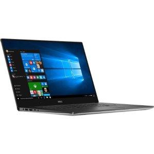 Dell XPS 15 9550 4K触屏 (i7-6700HQ, 32GB, 1TB SSD,GTX 960m)