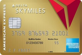 Earn 60,000 Bonus Miles. Terms Apply.Gold Delta SkyMiles? Credit Card from American Express