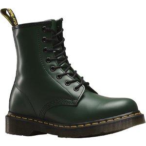 Mens Dr. Martens 1460 8-Eye Boot