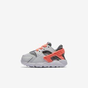 Nike Huarache Infant/Toddler Shoe.