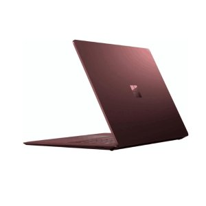 from $899.10New Surface Laptop Back To School Deal