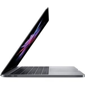低至$1049.99 史低仅限今日MacBook Pro 13