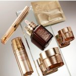 Estee Lauder Purchase @ Belk
