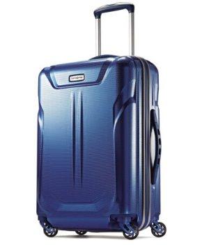 Samsonite Lift2 Hardside Spinner Luggage