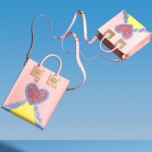25% offWith Sophie Hulme @ Monnier Freres
