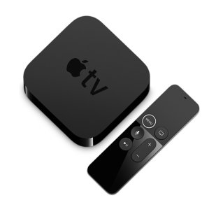$149New Apple TV 4K