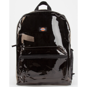 DICKIES Clear Student Backpack | Backpacks