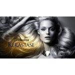 美发师首推高端专业美发 Kerastase 加拿大官网