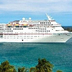 From $4095 Days Caribbean-Western Carnival Sensation