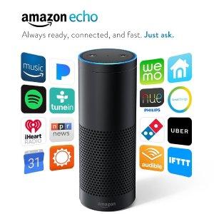$89.99Amazon Echo