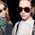 Valentino Sunglasses @ unineed.com