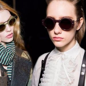 64% Off + an Extra 20% Off Valentino Sunglasses @ unineed.com