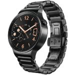 Huawei Watch 42mm Smartwatch