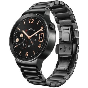 $199.99Huawei Watch 42mm Smartwatch