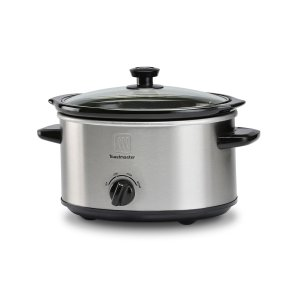 Toastmaster® 5-Quart Slow Cooker