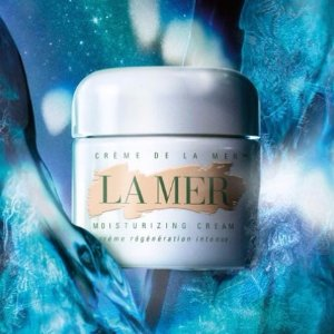 10% Offwith La Mer Purchase @ Bergdorf Goodman