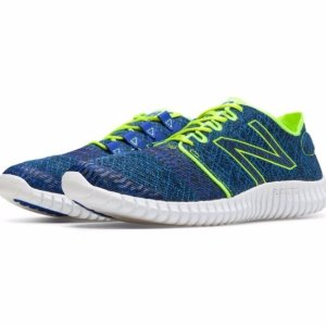 New Balance 730v3 Men's Running Shoes Sale