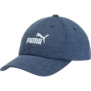 One Jersey Adjustable Hat - US