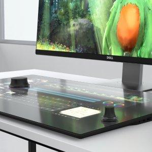 买2台以上享额外八五折精选戴尔显示器优惠促销