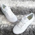 Nike精选男女童美鞋服饰等热卖