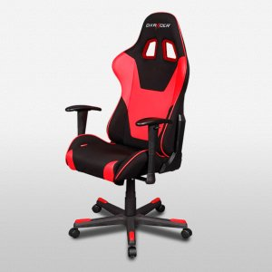 OH/FD101/NR - Formula Series - Gaming Chairs | DXRacer Official Website - Best Gaming Chair and Desk in the World