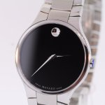 Movado RAYMOND WEIL TISSOT & More watches@JomaShop