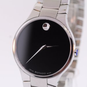 $299Movado RAYMOND WEIL TISSOT & More watches@JomaShop