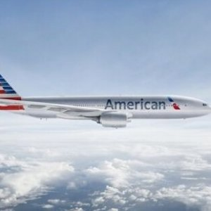 Roundtrip from $112.4Flight Ticket Sales between Los Angeles and San Francisco