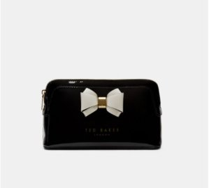 Up to 50% OffTed Baker @ Ted Baker