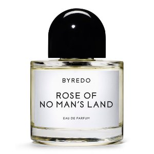Byredo Rose of No Man's Land Eau de Parfum, 100 mL and Matching Items