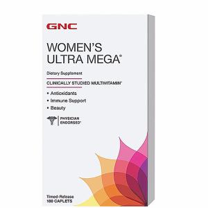 Ultra Mega®