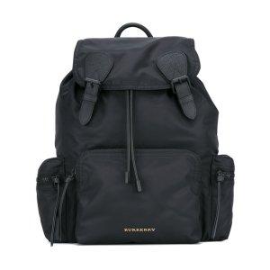 Burberry Zaino Backpack