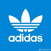 Adidas官网 折扣区运动服饰热卖 PureBoost、UltraBoost也参加