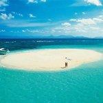 Puerto Plata: 5-Nt All-Incl. Beach Getaway w/Air