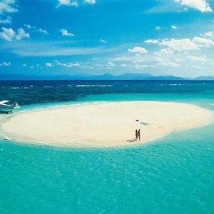 From $519Puerto Plata: 5-Nt All-Incl. Beach Getaway w/Air
