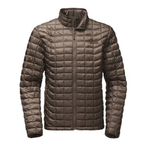 MEN'S THERMOBALL™ FULL ZIP JACKET | United States