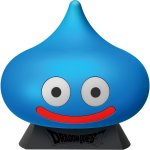 Hori Dragon Quest Slime Controller for PS4