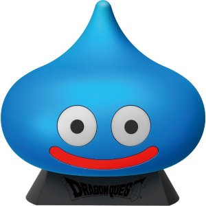 JPY 9,063/$83.19 Pre-Order Now! Hori Dragon Quest Slime Controller for PS4